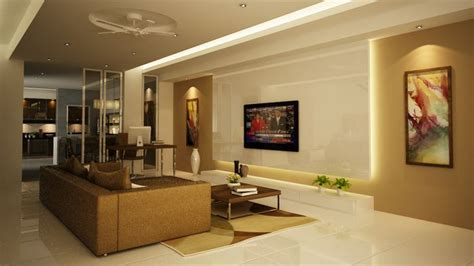 malaysia interior design terrace house interior design simple house interior design house