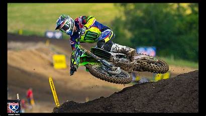 Tomac Mx Wallpapers Highpoint Motocross Pro Racer
