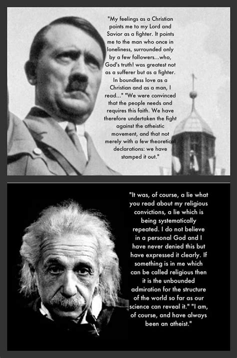 Atheist Meme - 26 atheist memes will you reconsider the value of religion