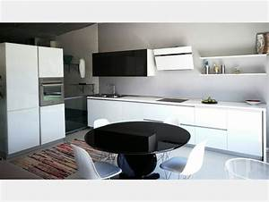 Awesome Cucine Dada Outlet Images Skilifts Us Skilifts Us