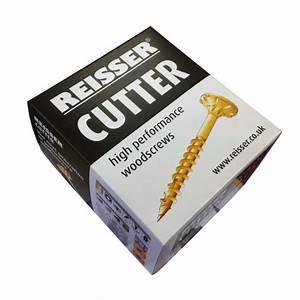 Reisser Online Shop : reisser cutter trade pack ~ Orissabook.com Haus und Dekorationen