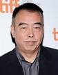 Chen Kaige   Biography, Movies, & Facts   Britannica