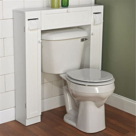 above toilet cabinet storage over the toilet space saver furniture paper holder cabinet