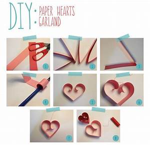 Cool Crafts - Bead&Cord
