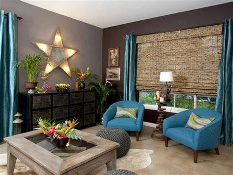 Teal Living Room, How To Make It?  Homestylediarym. Curtain Headboard. Nicholas Construction. Faucet Hose. Over The Range Hood. Ice Blue Granite. White Lacquer File Cabinet. Pantrys. Glass Door Refrigerators