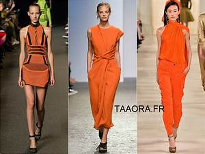 couleurs tendance printemps ete 2015 taaora blog mode With tendance mode printemps 2015