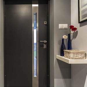 decoration pour porte d interieur choosewellco With decoration portes d interieur