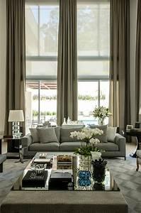choisir couleur rideaux salon 20170618170957 tiawukcom With amazing quelle couleur pour salon 1 80 idees dinterieur pour associer la couleur prune