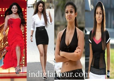 actress jyothika weight loss tips nayanthara weight loss plan revealed how celebrity will