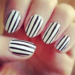 Nail art latest designs design