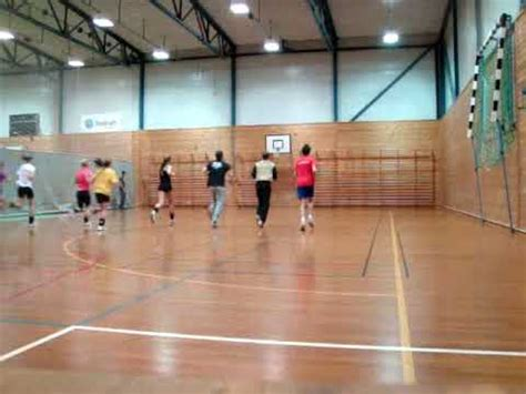 Multi Dfgarer Test by Topp Volley Norge The Multi Stage Fitness Test T20091106