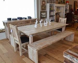 rustic barn wood dining set rustic dining room other With barn wood dining room sets