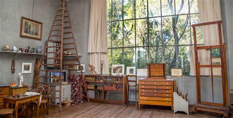 atelier cuisine aix en provence atelier de cezanne aix en provence ville de cezanne