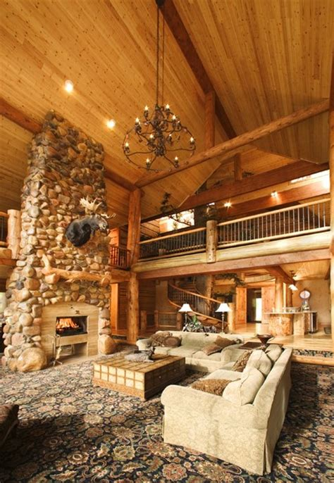 Morgan Cabin  Rustic  Family Room  Salt Lake City  By. Sealy Living Room Furniture. Hanging Lanterns In Living Room. Neutral Palette Living Room. Live Adult Video Chat Room. Living Room And Dining Room Colors. Retro Style Living Room. No Couch Living Room. Brown Living Room Chairs