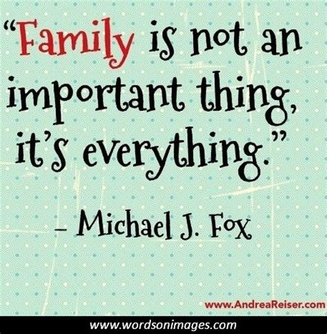 inspirational family quotes and sayings pictures to pin on