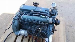 Kubota V2003t Engine Diagram : kubota v2203 diesel engine bobcat skid steer motor for ~ A.2002-acura-tl-radio.info Haus und Dekorationen