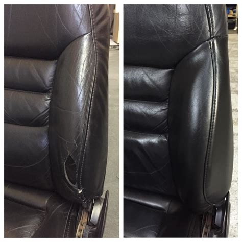 Local Auto Upholstery Shops by Earl S Auto Upholstery In Cincinnati Oh 513 374 8