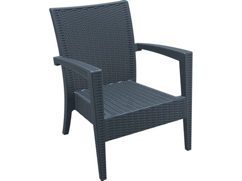 wicker outdoor lounge chair out060 creative furniture