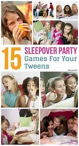 Best 25 Sleepover Party Ideas On Pinterest Girl