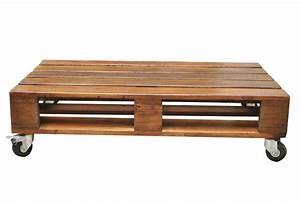 Couchtisch Holz Mit Rollen : couchtisch mit rollen massivholz m bel recycletes holz haselnuss 20617 ebay ~ Bigdaddyawards.com Haus und Dekorationen