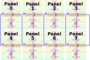 Mars Ii - Microarchitectures - Phytium