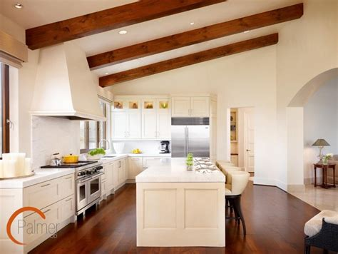 photos of country kitchens modern elegance kitchen modern kitchen by 4159