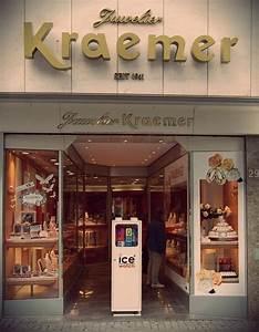Juwelier Krämer Saarbrücken : juwelier kraemer essen kettwiger stra e 29 foto ~ Markanthonyermac.com Haus und Dekorationen