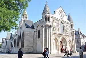 Poitiers Carte De France : office de tourisme de grand poitiers poitiers tourist ~ Dailycaller-alerts.com Idées de Décoration