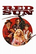 Red Sun (1971) - Posters — The Movie Database (TMDb)