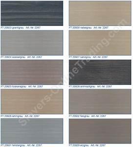 Holzlasur Farben Innen : remmers hk lasur holzschutzlasur 3in1 lasur mehrfach holzschutz ~ Markanthonyermac.com Haus und Dekorationen