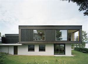 General Architecture   U00c5ke E Son Lindman  U00b7 Private House