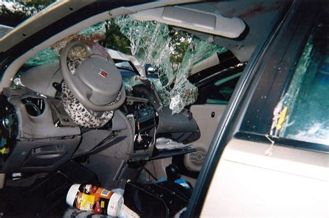 ignition linked   gm fatalities injury attorney group
