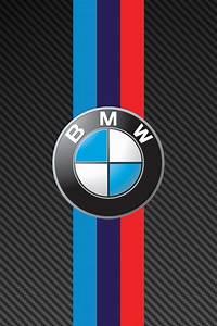 Bmw M Logo : bmw m3 iphone wallpaper image 358 ~ Dallasstarsshop.com Idées de Décoration