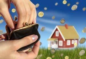 Pagamento dei canoni di affitto con mezzi tracciabili Agenzia Sovrana Blog