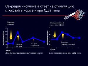 Лечение 2 типа диабета по болотову