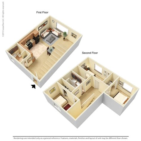 cal poly gypsum floor plan apartments for rent in california mustang san