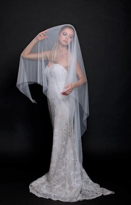 87 Best Toni Federici Veils And Accessories Images On