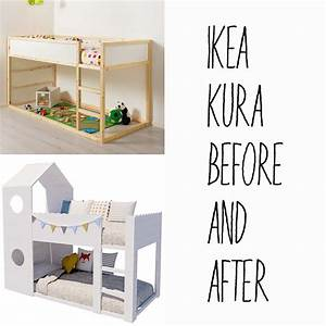 Ikea Service Hotline : want to hack your ikea and make something special for your kids this christmas contact me at ~ Eleganceandgraceweddings.com Haus und Dekorationen
