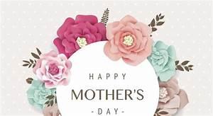 Celebrating Mother's Day | Era Living