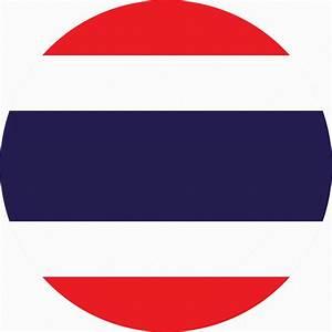 Flag, th, thailand icon | Icon search engine