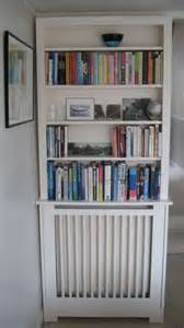best 25 kitchen radiators ideas on small radiators traditional radiators and warm