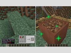Modular Flower Pots Minecraft Mods