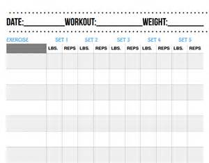 silicone wedding band 12 week exercise log printable calendar template 2016