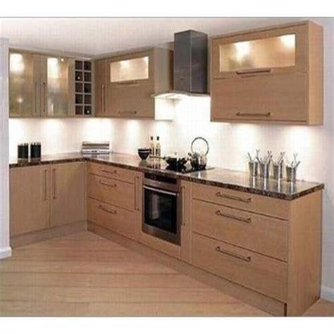 Modular Kitchen  Modern Modular Kitchen Manufacturer From