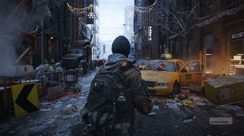 tom clancys the division 2 cpy crack