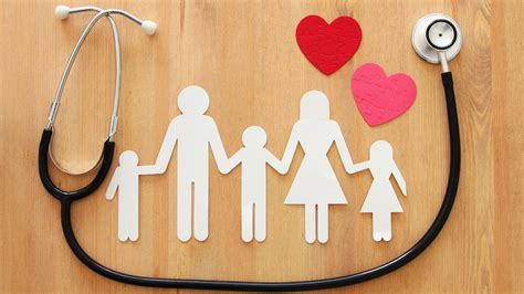 health benefits rates