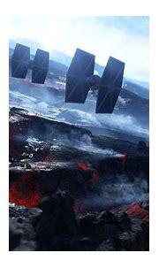 WALLPAPERS HD: Star Wars