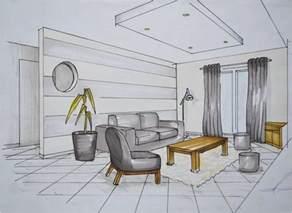 Fauteuil Interiors Vendre by Les 25 Meilleures Id 233 Es De La Cat 233 Gorie Croquis D
