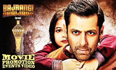 time   charismatic salman khan blockbusters
