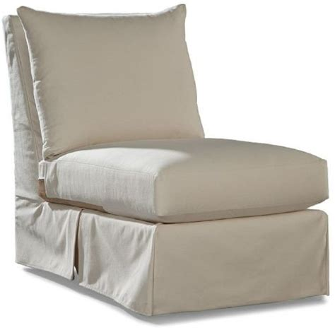 lane venture replacement cushions carolyn club collection